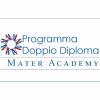 Doppio Diploma 2017/2018 nuova scadenza iscrizioni 18 dicembre 2017
