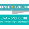 ODONTOREVOLUTION: Nasce OLTRE – Alta formazione per Odontotecnici