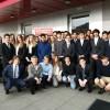 Studenti ambasciatori alle Nazioni Unite