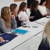 Galleria Sudafrica, Irlanda e Spagna: queste le destinazioni scelte per i progetti di alternanza scuola-lavoro