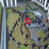La nostra scuola grida NO AL BULLISMO!