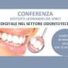 Il Digitale nel Settore Odontotecnico