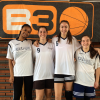 Campionati Studenteschi di Basket 3C3