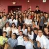 """Galleria Convenzione in esclusiva del """"Programma Doppio Diploma Italia-USA"""""""
