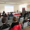 Galleria Presentazione del Programma Doppio Diploma Italia-USA