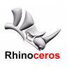 In avvio l'8 maggio il Corso Base Rhinoceros Modellazione 3D