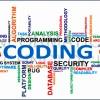 Il Coding – Imparare a programmare divertendosi (corso base e avanzato)