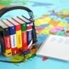 Dipartimento Linguistico