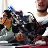 """""""Robotica Four to Four"""""""
