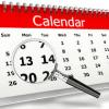 Calendario Esami di Abilitazione – settembre 2018