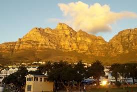 Galleria Vacanza studio a Cape Town: alla scoperta del Sud Africa