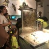 Millegradini: i ragazzi del Leonardo da Vinci membri dello staff dell'evento
