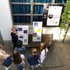 """Galleria """"IllusivaMENTE"""": un grande successo per il nostro laboratorio di Bergamo Scienza"""