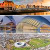 Alternanza Scuola-Lavoro: Dublino, Valencia e Cape Town le mete proposte