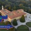 Vi aspettiamo a Villa Castelbarco per scoprire la nostra offerta formativa
