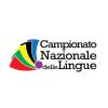 Campionato Nazionale delle Lingue, 9° edizione: un successo per il nostro Liceo Linguistico