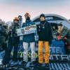 Complimenti a Renato Comotti, nostro studente vincitore della Coppa Italia Snowboard Freestyle!