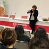 Non solo didattica: incontri di educazione all'affettività e alla sessualità in un percorso di crescita umana e sociale