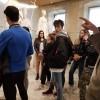 Galleria Concluse le esperienze di Alternanza Scuola-Lavoro, i nostri studenti rientrano da Irlanda, Spagna e Sudafrica