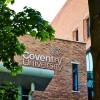 Studiare all'estero dopo il diploma: la Coventry University si presenta ai nostri studenti