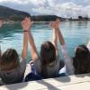 Gita didattica in barca a vela: un'esperienza indimenticabile!