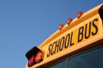 Da settembre attivo il nuovo Servizio Scuolabus!