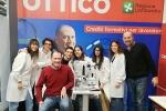 Fiera Job&Orienta di Verona: abbiamo presentato il nuovo Corso regionale abilitante alla professione di Ottico