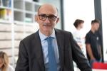 """Luca Radici: """"Ho imparato che l'evoluzione passa dalla condivisione"""""""