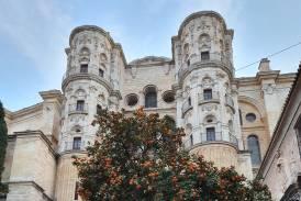 Galleria P.C.T.O. all'estero: i nostri studenti rientrati da Bath (Inghilterra) e Malaga (Spagna)!