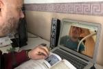 """Prof. Molteni: """"La didattica online per i nostri studenti non è solo un sostegno formativo, ma anche una valvola di sfogo"""""""