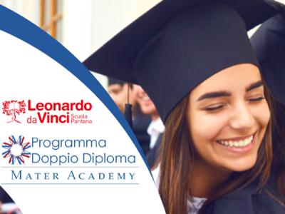 Programma Doppio Diploma Italia-USA: iscrizioni aperte fino al 20 dicembre 2020
