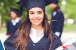 Scadenza iscrizioni Doppio Diploma Italia-USA posticipata al 31 agosto 2021