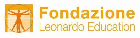 IeFP (Fondazione Leonardo Education)