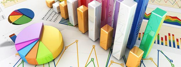 Amministrazione, Finanza e Marketing