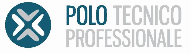 Il Polo Tecnico Professionale