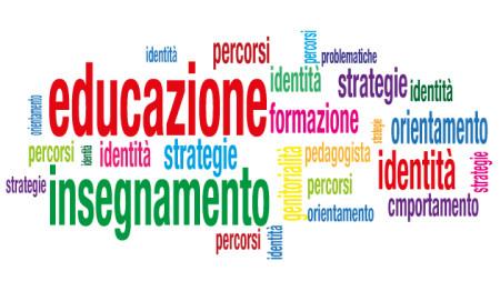 Liceo delle scienze umane – indirizzo economico/sociale