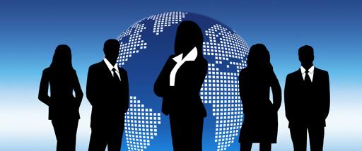 IeFP – operatore dei servizi di promozione e accoglienza – servizi turistici
