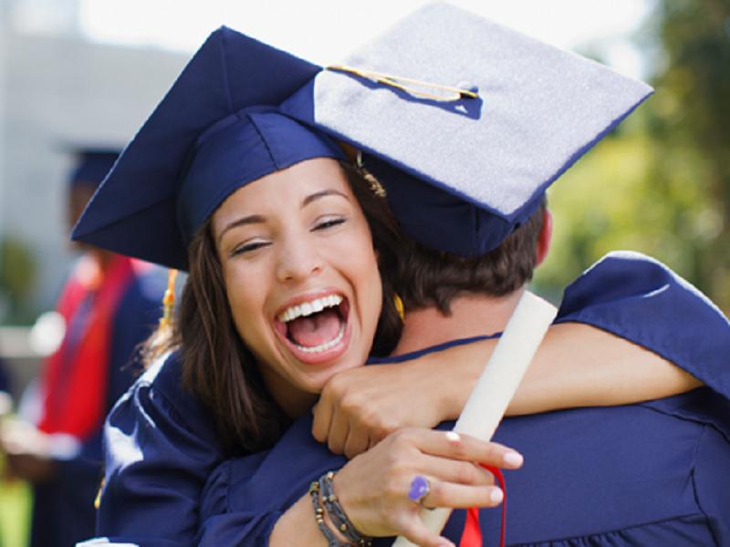 Doppio Diploma riconosciuto come alternanza scuola-lavoro
