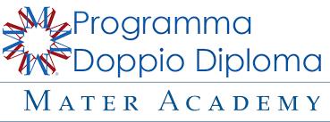 """Convenzione in esclusiva del """"Programma Doppio Diploma Italia-USA"""""""