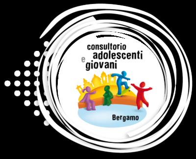 """Sportello ascolto – Progetto """"No Covid Generation"""""""